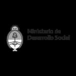 Ministerio Desarrollo